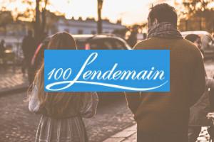 100Lendemain