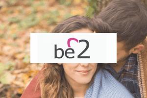 Be2-QR