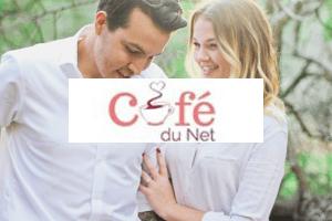 Cafedunet-QR