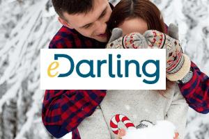 Edarling-QR