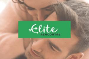 EliteRencontre-QR