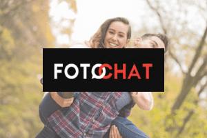 Fotochat-QR