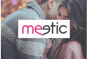 Meetic2-QR