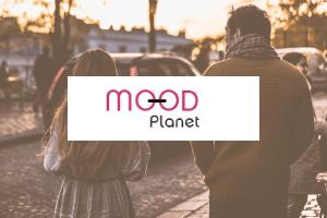 MoodPlanet-QR