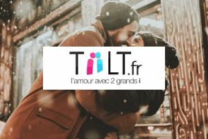 TiiLT-QR