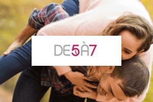 de5a7