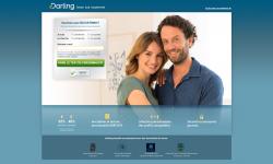 edarling-1
