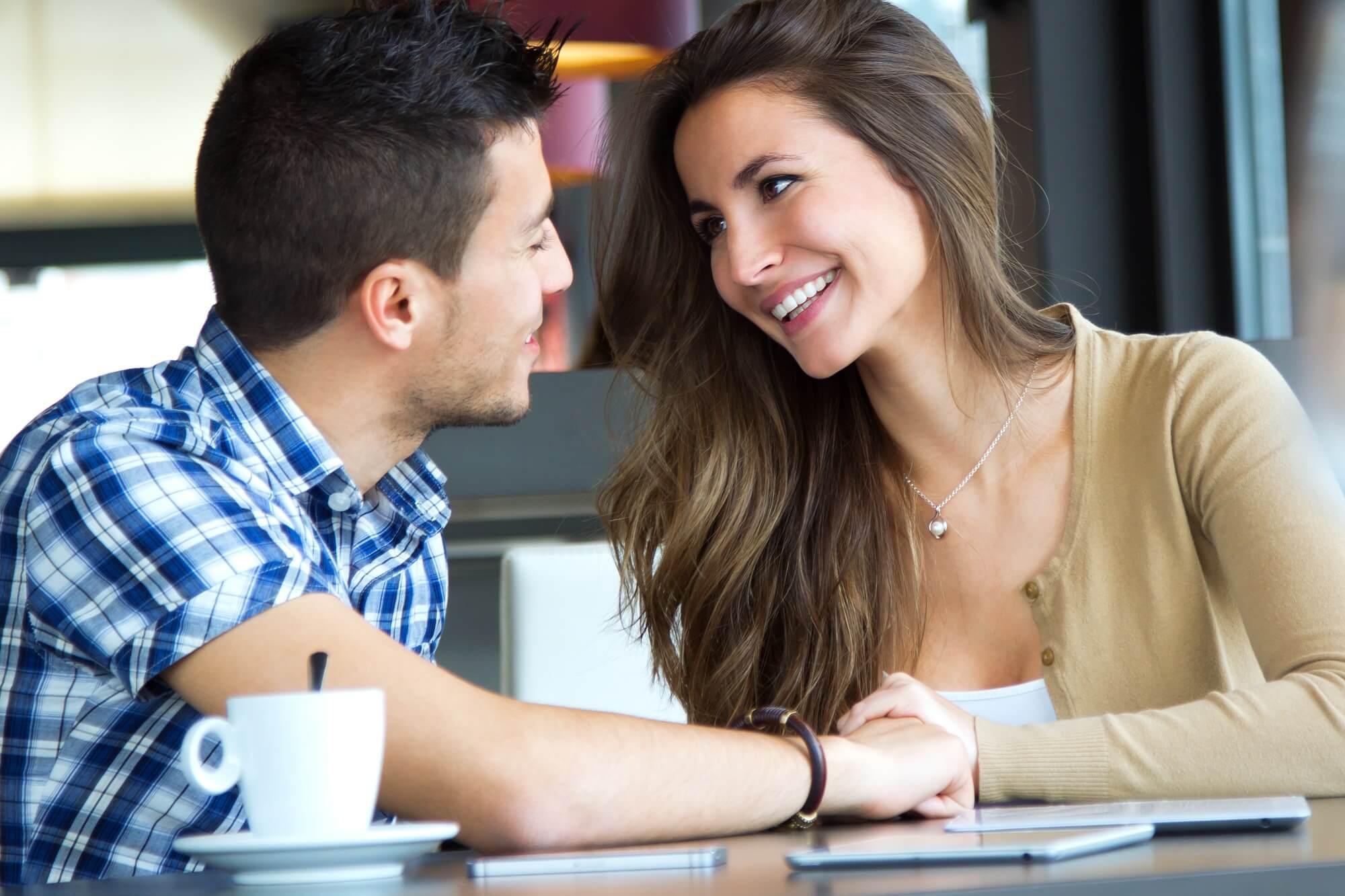 Comment savoir si votre femme utilise un site de rencontre Dating blog thème WordPress