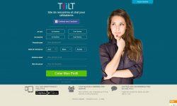 tiilt-4