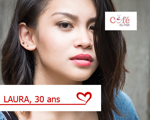 LAURA500