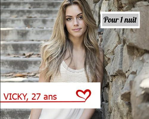 pour1nuit (2)